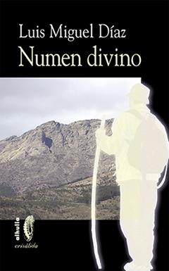 Numen divino